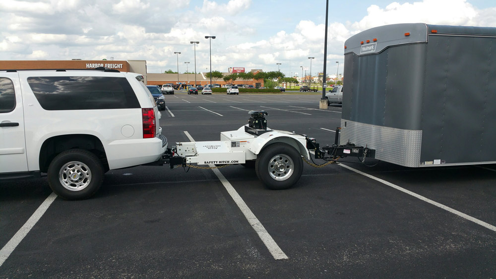 Fifth Wheel Truck Bumper : Th wheel gooseneck hitch upcomingcarshq